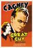 Thumbnail Great Guy (1936)