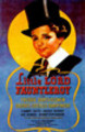 Thumbnail Little Lord Fauntleroy (1936)