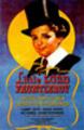 Thumbnail Little Lord Fauntleroy (1936)