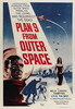 Thumbnail Plan 9 from Outer Space (1959)