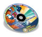 Thumbnail Video Marketing Mastery Course