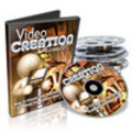 Thumbnail Video Creation Secrets Course + Master Resale Rights