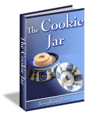 Pay for The Cookie Jar by Josephine Perry