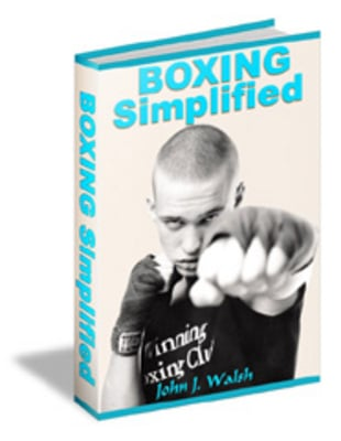 Pay for Boxing Simplified