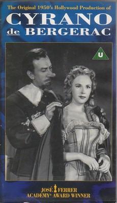 Pay for Cyrano De Bergerac (1950)