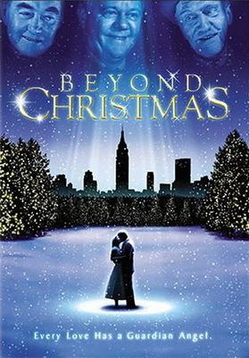 Pay for Beyond Christmas (1940)