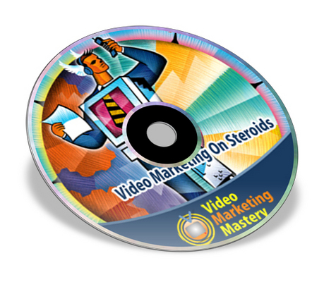Pay for Video Marketing Mastery Course + Resale Rights