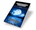 Thumbnail Das lukrative Geschäft mit Mondgrundstücken