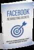 Thumbnail Facebook Retargeting Secrets