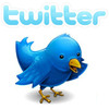 Thumbnail Twitter Quickstart Step by Step
