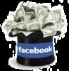 Thumbnail Make Money On Facebook