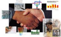 Thumbnail Unleashed Sales Media Mentors