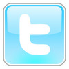 Thumbnail Twitter Live Stream Website