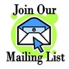 Thumbnail eMail List Building Software