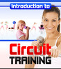 Thumbnail Circuit Training