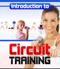 Thumbnail Circuit Training