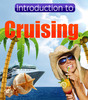 Thumbnail Tips For Cruises
