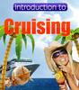 Thumbnail Tips For Cruises