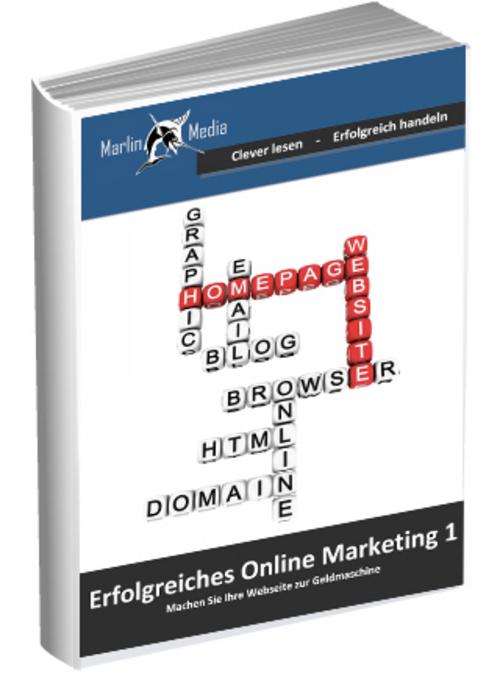 Pay for Erfolgreiches Online Marketing - Webseite als Geldmaschine