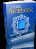 Thumbnail Coding Facebook Ebook June 2013