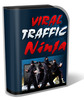 Thumbnail Viral Traffic Ninja Plugin