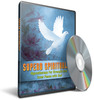 Thumbnail Superb Spirituality-Master Resale Rights Included