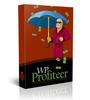 Thumbnail WP Profiteer