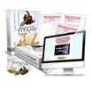 Thumbnail Sales Letter Titans