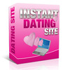 Thumbnail Instant Dating Site