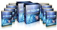 Thumbnail Internet Marketing Technical Training Video Course 104