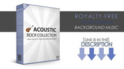 Thumbnail The Acoustic Rock Band Collection