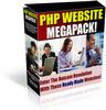 Thumbnail 50 PHP Portalscripte MEGAPACK VOLLVERSIONEN!