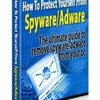 Thumbnail Spyware/Adware Protection ebook
