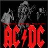 Thumbnail ACDC - Jaap Edenhall, Amsterdam, Holland 1979