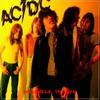 Thumbnail ACDC - Nashville, TN 1978