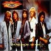 Thumbnail Aerosmith - Philadelphia, PA, USA 1990