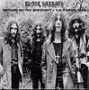 Thumbnail Black Sabbath - Cal Jam Festival, California 1974