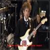 Thumbnail Bob Dylan - Irving Plaza, New York 1997 & Bonus