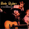 Thumbnail Bob Dylan - The Warehouse, New Orleans, LA 1976 & Bonus