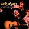 Thumbnail Bob Dylan - The Warehouse, New Orleans, LA 1976 & Bonus