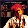 Thumbnail Bob Dylan - Utrecht, Netherlands 1993