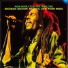 Thumbnail Bob Marley & The Wailers - Madison Square Garden, N.Y 1980