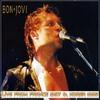 Thumbnail Bon Jovi - live from France 1997 & Korea 1995