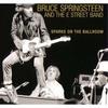 Thumbnail Bruce Springsteen - Electric Ballroom,Atlanta,GA,1975