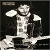 Thumbnail Bruce Springsteen - Agora Ballroom, Cleveland, OH 1974