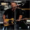 Thumbnail Bruce Springsteen - Madison Square Garden, New York 2009