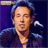 Thumbnail Bruce Springsteen - Stone Pony,Asbury Park,NJ 2005