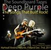 Thumbnail Deep Purple & Neue Philharmonie Frankfurt - Finland 2011