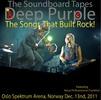 Thumbnail Deep Purple & Neue Philharmonie Frankfurt - Oslo,Norway 2011