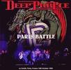 Thumbnail Deep Purple - Le Zenith, Paris, France 1993